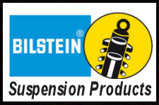 Bilstein Suspension Products