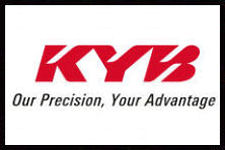 KYB - Kayaba Suspension