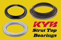 Kayaba - KYB Strut Top Bearings