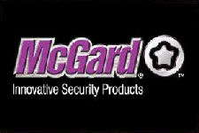 McGard Wheel Locks - Kits
