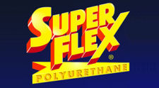 Superflex - Suspension Bushes