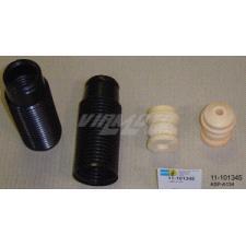 Bilstein B1 Rear - Bump Stops/Dust Covers - 11-101345 - ASP-A134