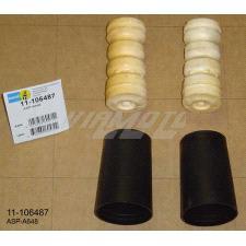 Bilstein B1 Rear - Bump Stops/Dust Covers - 11-106487 - ASP-A648