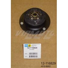 Bilstein B1 Front - Strut Top Mount and Bearing - 12-116829 - AFS-B682