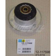 Bilstein B1 Front - Strut Top Mount and Bearing - 12-117598 - AFS-B759