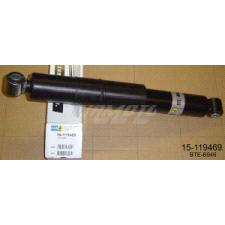 Bilstein B2 Rear Shock Absorber - 15-119469 - Ford Transit