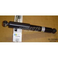 Bilstein B2 Rear Shock Absorber - 15-122582- Citroen Jumper FiatDucato