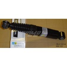 Bilstein B4 Rear Shock Absorber 19-019314 - Peugeot 205