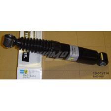 Bilstein B4 Rear Shock Absorber 19-019314 - Peugeot 205