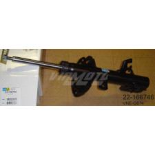 Bilstein B4 LH Lefthand Front Shock Absorber 22-166746 - Micra K12