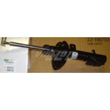 Bilstein B4 RH Righthand Front Shock Absorber 22-166753 - Micra K12