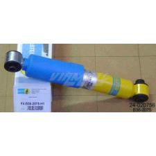 Bilstein B8 Rear Shock Absorber 24-020756 - Peugeot 106