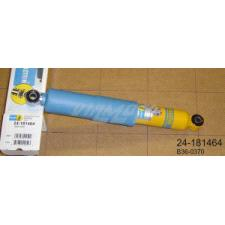 Bilstein B6 Front Shock Absorber 24-181464 - Austin Mg Mini Rover
