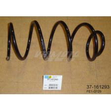 Gold Hose /& Stainless Black Banjos Pro Braking PBK8181-GLD-BLA Front//Rear Braided Brake Line