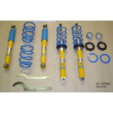 Bilstein B14 Suspension Kit 47-107632 - Smart Roadster / Coupe