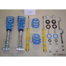 Bilstein B14 Suspension Kit 47-124813 - BMW 3 E36 06.92-