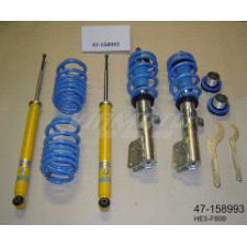 Bilstein B14 Suspension Kit 47-158993 - Fiat Bravo 1.2-1.9JTD