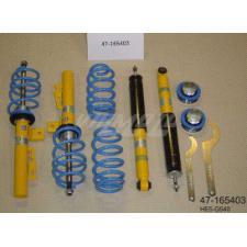 Bilstein B14 Suspension Kit 47-165403 - Smart fortwo 451