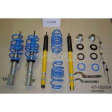 Bilstein B14 Suspension Kit 47-165854 - Honda Jazz