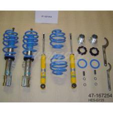 Bilstein B14 Suspension Kit 47-167254 - Opel Corsa C