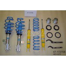 Bilstein B14 Suspension Kit 47-172708 - Hyundai i30