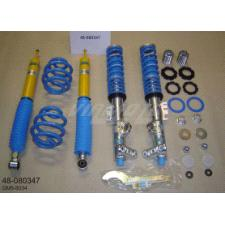 Bilstein B16 PSS9 Coilover Kit - BMW 3 Series E36