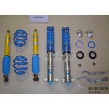 Bilstein B16 PSS9 Coilover Kit - BMW 3 Compact E36
