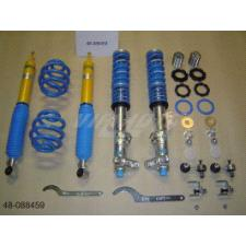 Bilstein B16 PSS9 Coilover Kit - BMW 3 Series E36 M3 Sal/Coupe/Cabrio