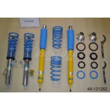 Bilstein B16 PSS9 Coilover Kit - Ford Focus 2 /Mazda 3/C30/S40/V50
