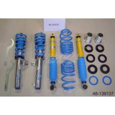 Bilstein B16 PSS10 Coilover Kit - VW EOS