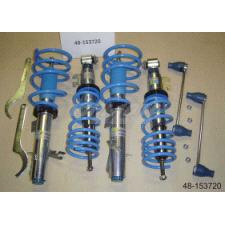 Bilstein B16 PSS10 Coilover Kit - BMW Mini MK II 12.2006 onwards