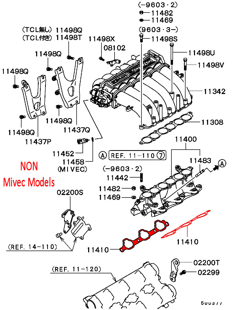 wiring diagram 1990 nissan zx turbo 1992 nissan pickup