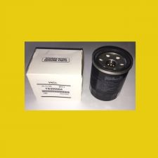 Genuine Mitsubishi Oil Filter -  FTO 2.0 V6 DE3A