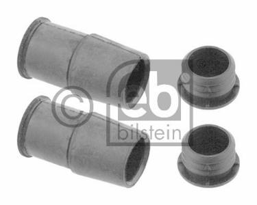 Febi Bilstein - Brake Caliper Slide Seal 05620