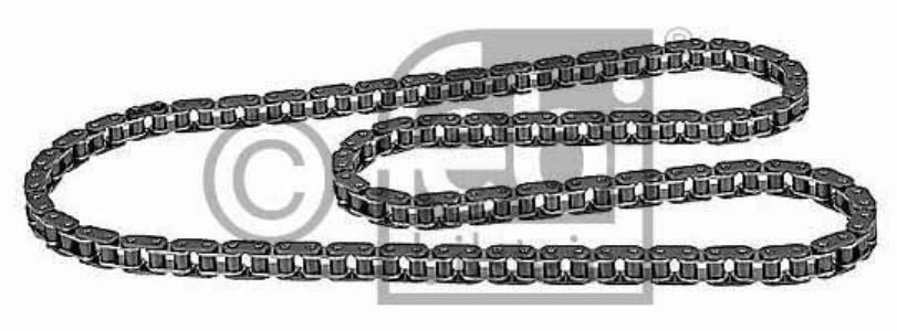 Febi Bilstein - Timing Chain 09339