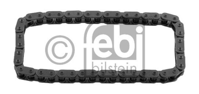 Febi Bilstein - Timing Chain 09403