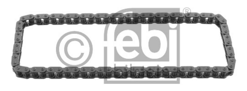Febi Bilstein - Timing Chain 09585