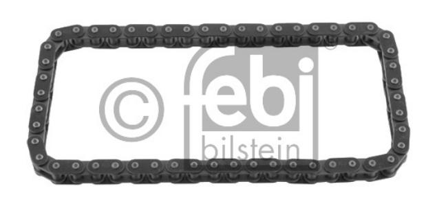 Febi Bilstein - Timing Chain 09586