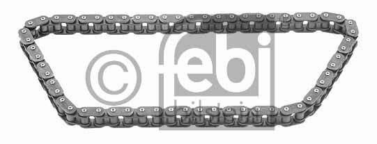 Febi Bilstein - Timing Chain 17641