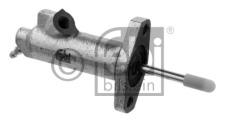 Febi Bilstein - Clutch Slave Cylinder 01000