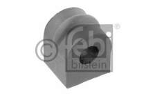 Febi Bilstein - Anti Roll Bar Bush 01079