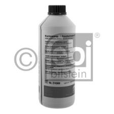 Febi Bilstein - Antifreeze 1.5 Litres 01089
