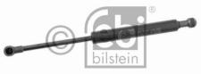 Febi Bilstein - Gas Spring 01189