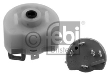 Febi Bilstein - Ignition Switch 01204