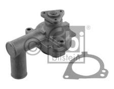 Febi Bilstein - Water Pump 01246