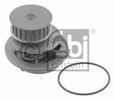 Febi Bilstein - Water Pump 01259