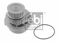 Febi Bilstein - Water Pump 01260