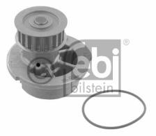 Febi Bilstein - Water Pump 01262