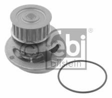 Febi Bilstein - Water Pump 01265