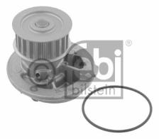 Febi Bilstein - Water Pump 01266